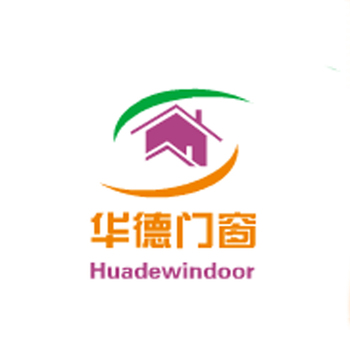 Zhengzhou,Henan Fenestration Industry Supplier