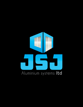 JSJ ALUMINIUM SYSTEMS LTD Company Logo by JSJ ALUMINIUM SYSTEMS LTD in March England