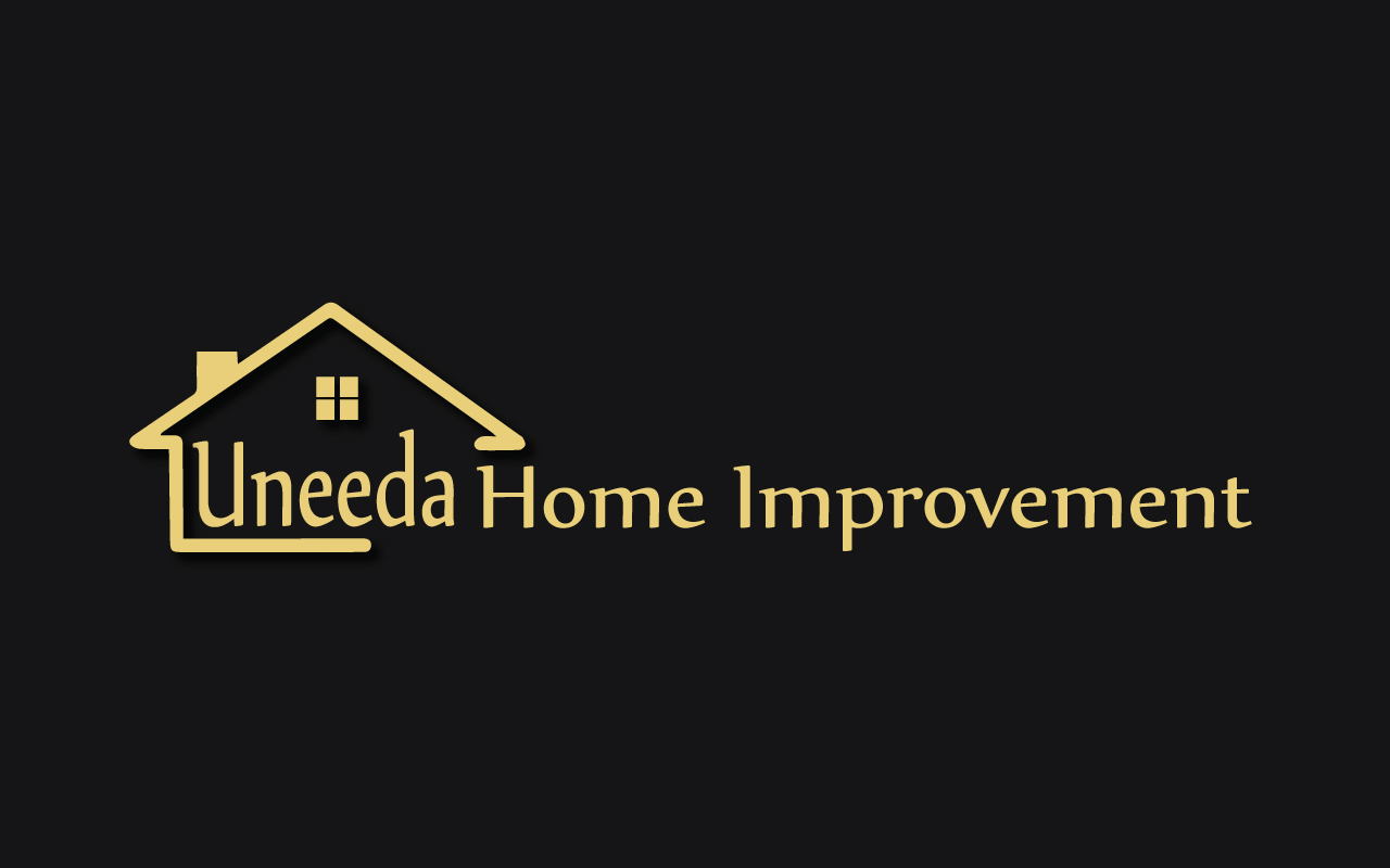 uneeda-home-improvement-logo-linden-nj-342.jpg
