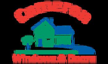 Pittsford Fenestration Industry Supplier Cameron Windows